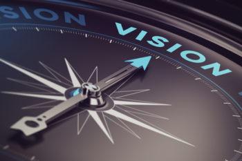 vision-350x233